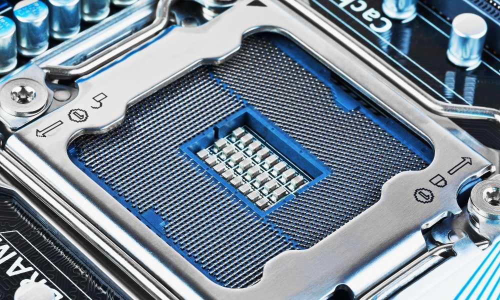 Are Motherboard Standoffs Necessary?