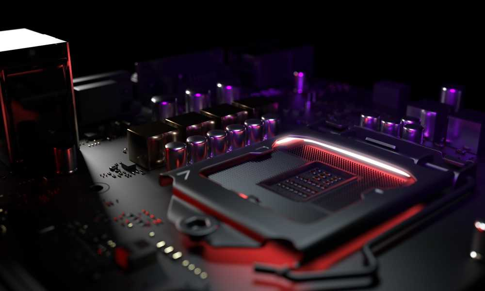 Asus ROG Strix Z390-E Review