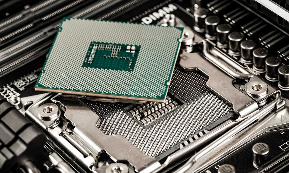 What Are the Different Types of Motherboards?